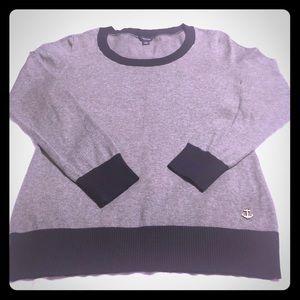 Nautica Sweater